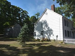 David Conklin House and Barn.JPG