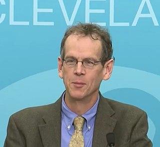 David D. Cole American legal scholar