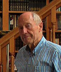David W. Allan, cropped.jpg