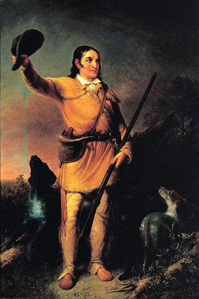 File:Davy Crockett by John Gadsby Chapman.jpg