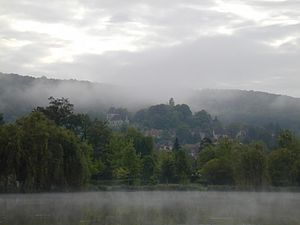 Dawn Mist Over Cazals.jpg