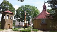 Dawna cerkiew unicka i dzwonnica w grodzisku.jpg