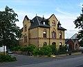 Daxweiler, Stromberger Straße 14 (1).JPG
