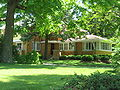 DeKalb Il Anderson House7.jpg
