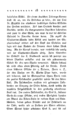 De Amerikanisches Tagebuch 018.png