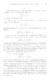 De Bernhard Riemann Mathematische Werke 015.png