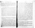 De Dialogus miraculorum (Kaufmann) 2 083.jpg