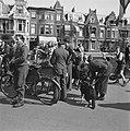 De Duitsers verlaten Den Haag, Bestanddeelnr 900-3260.jpg