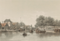 De Haven met links de Havenkade.PNG