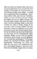 De Kafka Hungerkünstler 46.png