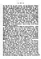 De Kinder und Hausmärchen Grimm 1857 V1 026.jpg