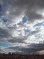 De Madrid al cielo 159.jpg