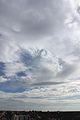 De Madrid al cielo 207.jpg