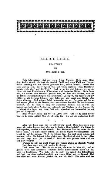 File:De Selige Liebe (Déry).djvu