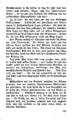 De Thüringer Erzählungen (Marlitt) 183.PNG