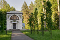 De Tolly mausoleum.jpg