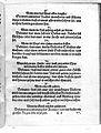 De Zebelis etlicher Zufälle 019.jpg