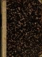 De la Ulyxea de Homero (XIII libros traducidos de Griego en Romance Castellano - 1550).pdf