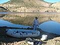 De pesca en Calderon - panoramio.jpg
