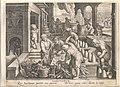 De uitvinding van de suikerraffinaderij, anoniem, Museum Plantin-Moretus, PK OPB 0186 014.jpg