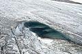 Dead ice south of Hohe Geige, detail2.jpg