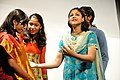 Death Knell - Science Drama - Mahadevi Birla World Academy - BITM - Kolkata 2015-07-22 0204.JPG