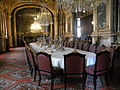 Decorative arts in the Louvre - Room 83 - 01.JPG