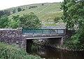 Deepdale Bridge - geograph.org.uk - 556914.jpg