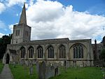 Deeping St James Church.jpg