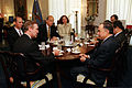 Defense.gov News Photo 000707-D-9880W-020.jpg