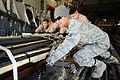 Defense.gov News Photo 081214-F-0620E-078.jpg