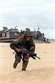 Defense.gov News Photo 980731-N-5961C-004.jpg