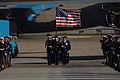 Defense.gov photo essay 070101-F-1577E-010.jpg