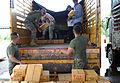 Defense.gov photo essay 080511-M-2764H-235.jpg