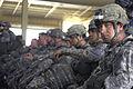 Defense.gov photo essay 080617-F-5751H-109.jpg