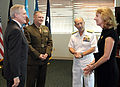 Defense.gov photo essay 090625-F-6655M-003.jpg