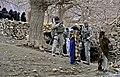 Defense.gov photo essay 110201-F-2185F-102.jpg