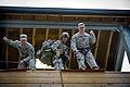Defense.gov photo essay 110220-A-7341H-036.jpg