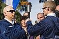 Defense.gov photo essay 110516-F-3646G-180.jpg