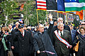 Defense.gov photo essay 111111-A-AO884-615.jpg