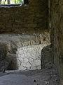 Dehnepark - Ruinenvilla - Abgang 2.jpg
