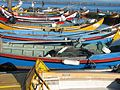 Del Ria boats 16 (3005781306).jpg