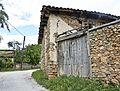 Del od selska kukja, selo Gorno Sonje, skopsko.jpg