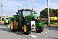 Delaware State Fair - 2012 (7688883184).jpg