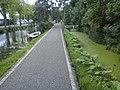 Delft - 2011 - panoramio (369).jpg
