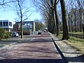 Delft - 2013 - panoramio (796).jpg