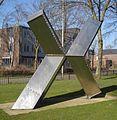 Delft kunstwerk 3 variaties met vierkant (1).jpg