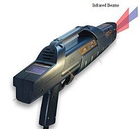 Delta Strike Laser tag equipment laser tag gun.jpg