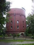 Hotel In Muhlenstr Berlin