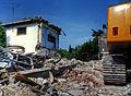 Demolition p (2573869132).jpg